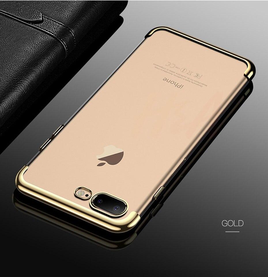 iPhone-8-TPU--12_10
