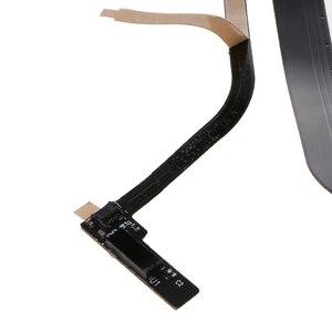 """Image 5 - Unidad de disco duro HDD Flex Cable 821 1226 A para MacBook Pro 13 """"A1278 2011"""