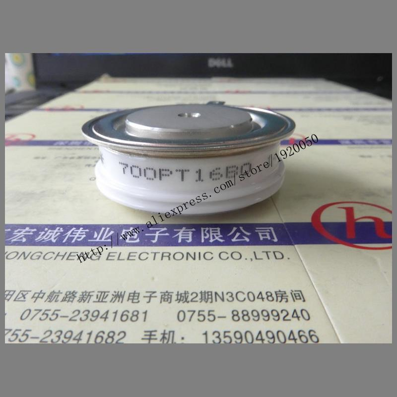 700PT16BO  module special sales Welcome to order !700PT16BO  module special sales Welcome to order !