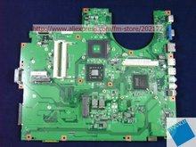 MBAYC01003 Motherboard for Acer aspire 8730 MB.AYC01.003 48.4AV01.021 BIG BEAR 2 M/B tested good