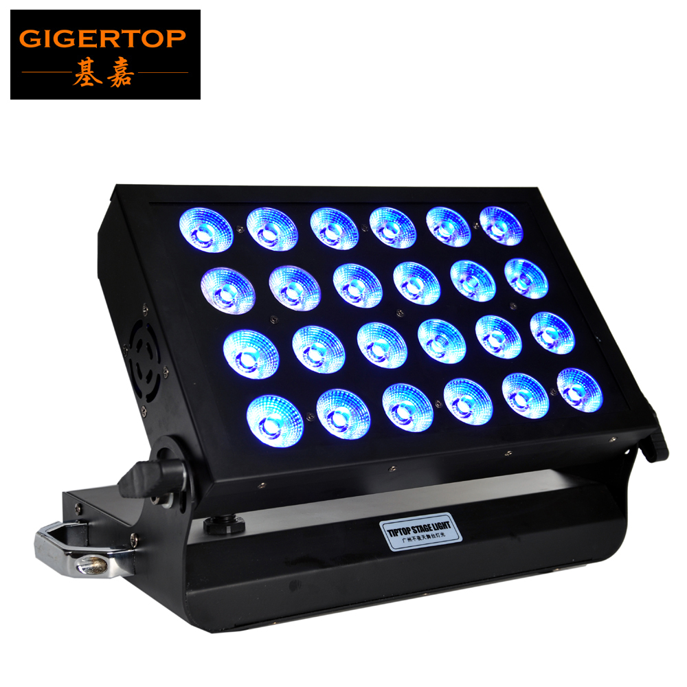 TIPTOP Stage Light TP-W2410 260W High Power Rectangle Shape Indoor Led Wall Washer RGBW 4IN1 Pixel Portable Aluminum HousingTIPTOP Stage Light TP-W2410 260W High Power Rectangle Shape Indoor Led Wall Washer RGBW 4IN1 Pixel Portable Aluminum Housing