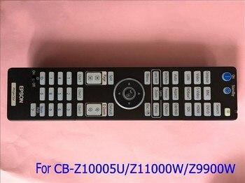 Brand New Remote control 215738800 for EPson projector CB-Z9750U/Z9870/Z9870U controller