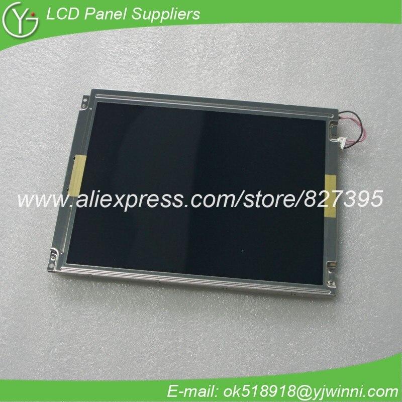 10.4  LCD PANEL NL6448BC33-5910.4  LCD PANEL NL6448BC33-59