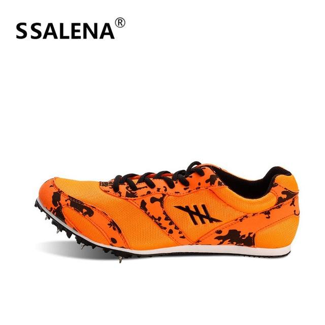 Zapatos para Mujer Adidas zapatillas Ultraboost Mujer Nuevo estilo Zapatillas Zapatos para Mujer 4PPGOQT2P
