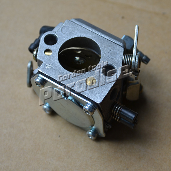 62CC 6200 Gasoline Chainsaw Diagphragm Carburetor