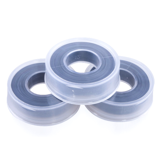 Image 3 - Paintball airsoft pcp Black Teflon PTFE sealing ultra high density raw tape-in Paintball Accessories from Sports & Entertainment