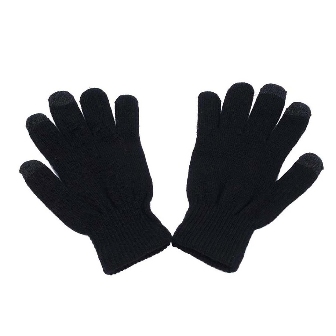 Black cotton gloves for eczema - Por Black Cotton Gloves Lots