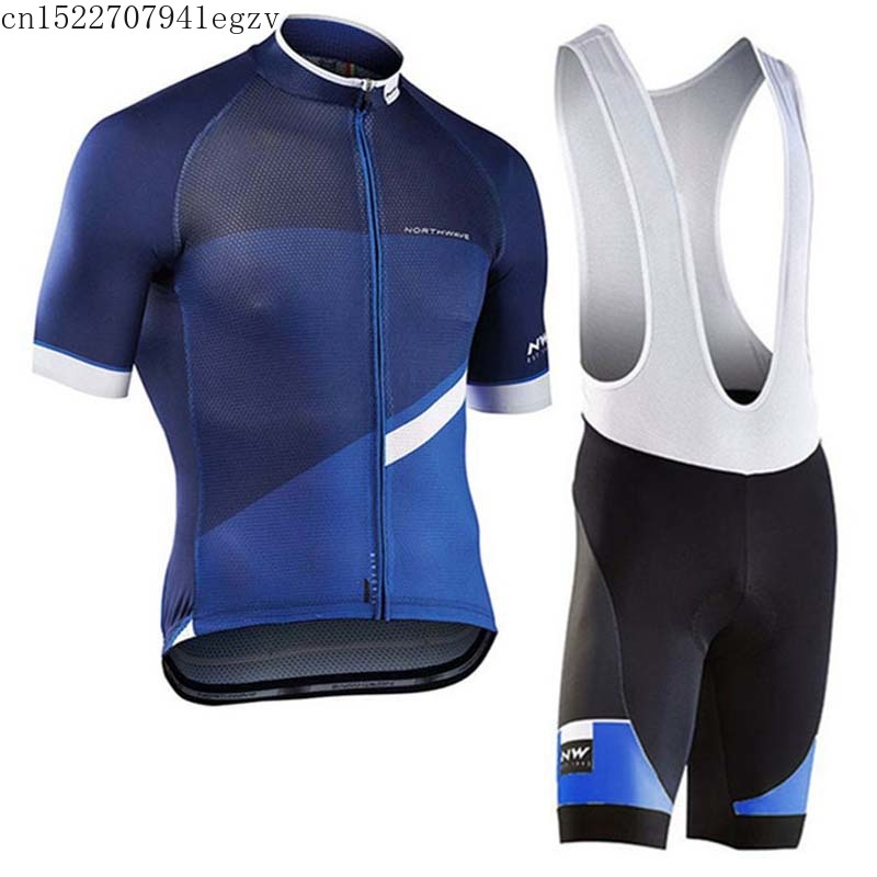 NW New 2019 Pro team cycling jersey Racing bicycle shirt summer Quick dry bike Cycling Clothing Maillot Ropa Ciclismo Hombre C22NW New 2019 Pro team cycling jersey Racing bicycle shirt summer Quick dry bike Cycling Clothing Maillot Ropa Ciclismo Hombre C22