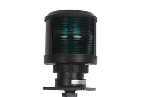 Image 3 - Ampoule de bateau marin 25W 24V