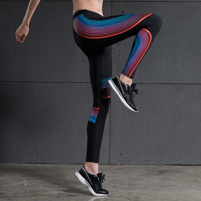 Sport & Unterhaltung Enge Hosen Männer Sport Uniformen Basketball Leggings Laufgeschwindigkeit Trocken Atmungsaktive Elastische Hose Laufstrumpfhosen