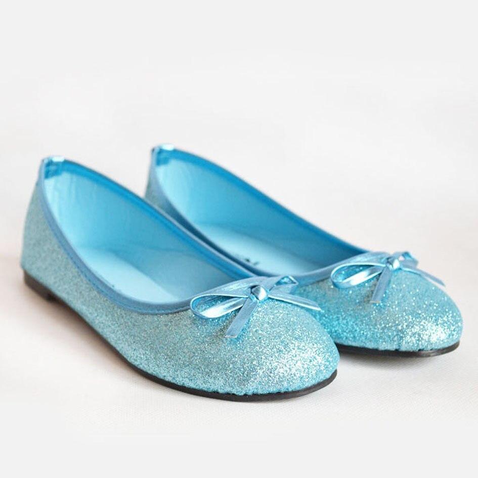 Princess shoes for kids
