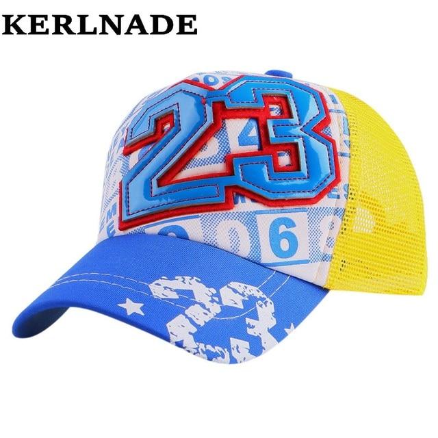 e9788b20d70 2015 New fashion children baseball cap snapback caps Wholesale cute  character summer hats for boys girls kids cool hat