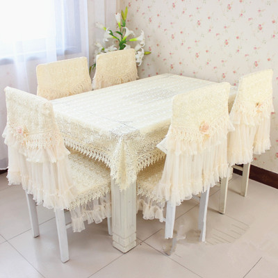 online buy wholesale embroidered chair covers from china