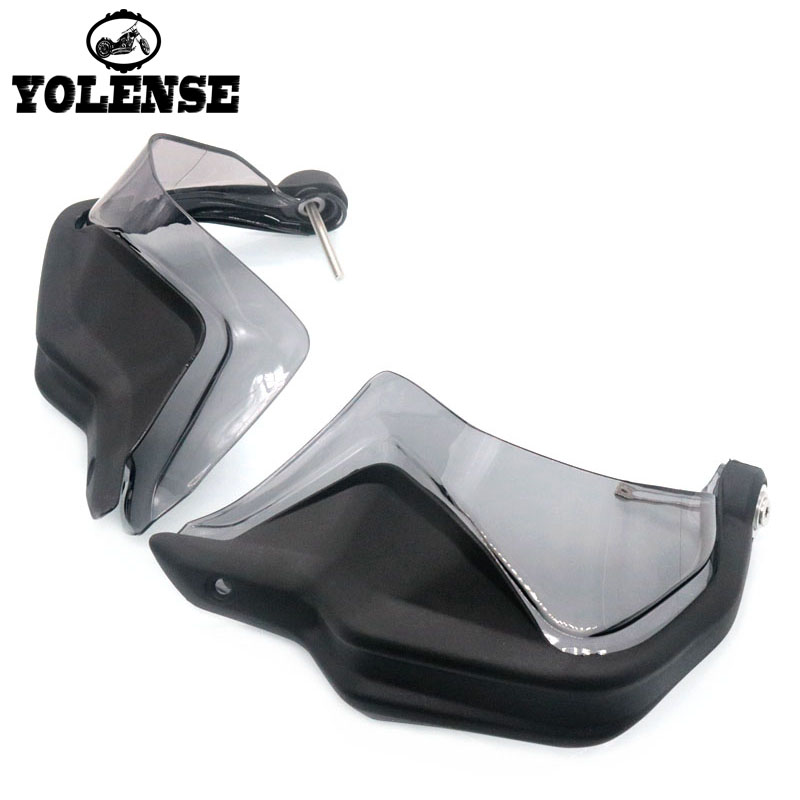 Motorcycle Hand Guard Brake Clutch Protector Wind Shield Handguard For BMW G310R G310GS G310 GS R G 310R 310GS 2017 2018 2019Motorcycle Hand Guard Brake Clutch Protector Wind Shield Handguard For BMW G310R G310GS G310 GS R G 310R 310GS 2017 2018 2019