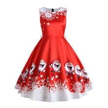 e60fae72f8750 Popular Tea Length Dresses Vintage-Buy Cheap Tea Length Dresses ...