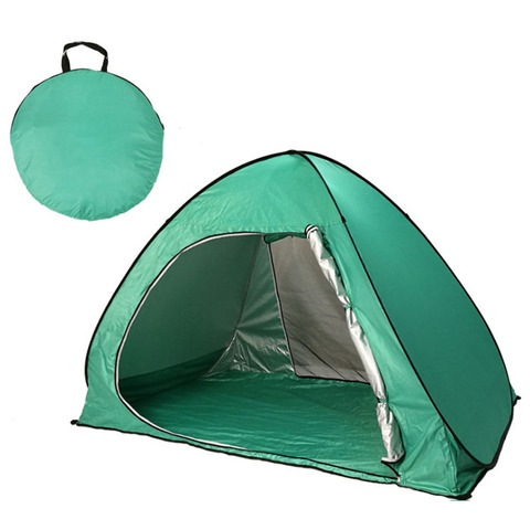 barraca de camping tenda 3f ul engrenagem 2