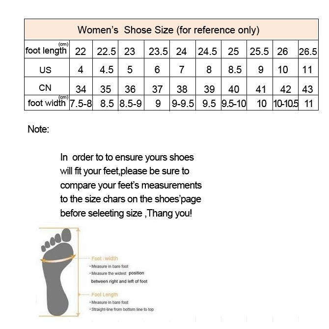 women shoes high heel