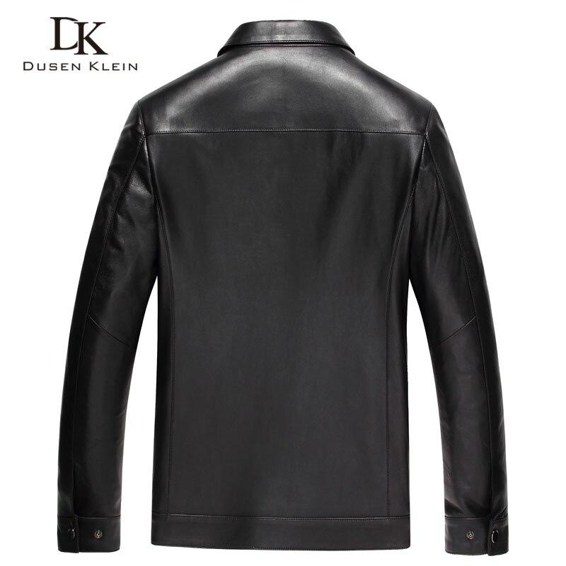 discount Autumn Coat Genuine