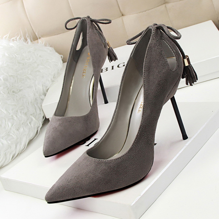 Elegant Shoes