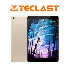 Teclast M89 Tablet PC 7,9 дюйма ips retina 2048×1536 Android 7,0 Tablet MTK8176 шестиядерная 8.0MP 3 GB Оперативная память 32 ГБ Встроенная память