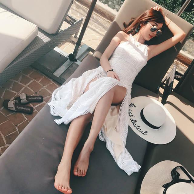 Asian massage irving texas