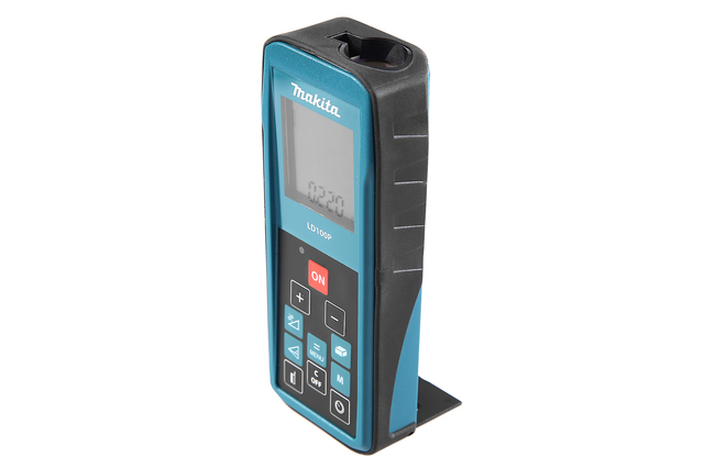 New rangefinder laser makita ld p free shipping in days in