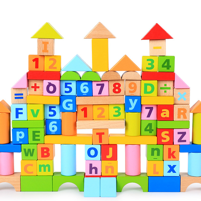 30CM Wooden Puzzle Jigsaw Toys For Children Wood Cartoon Animal Puzzles Intelligence Kids Early Educational Toys For Children30CM Wooden Puzzle Jigsaw Toys For Children Wood Cartoon Animal Puzzles Intelligence Kids Early Educational Toys For Children