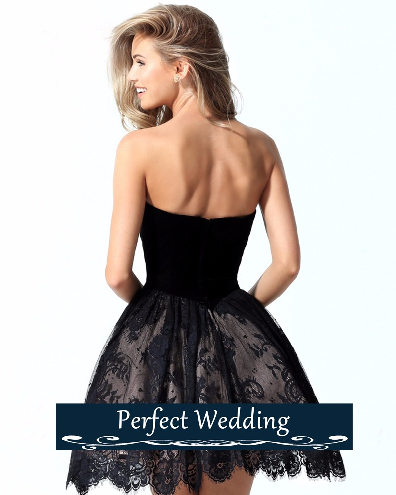 2016-Fashion-Sweetheart-A-Line-Simple-Mini-Perspective-Lace-Cocktail-Dresses-Hot-Sale-Tunic-Skirt-Tutu (1) -