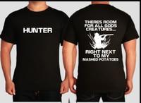 Huntinger