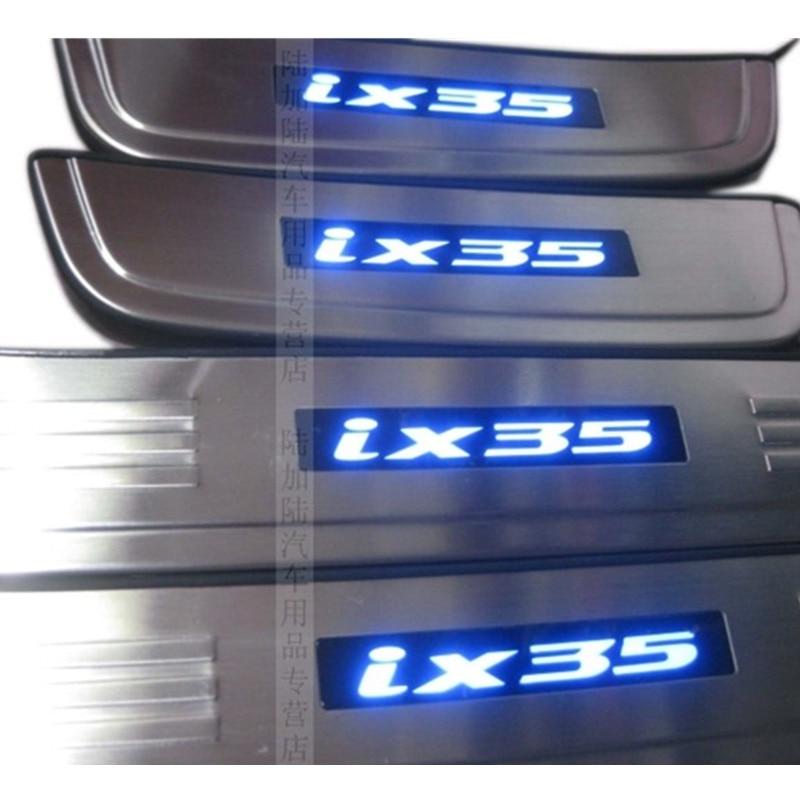 PUTCO 89872 LCKR RAIL RAM SHRT BOX 19