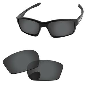 Image 2 - PapaViva lunettes de soleil à chaîne