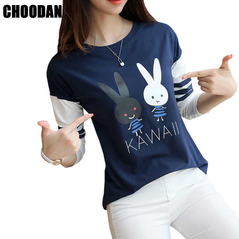 T-shirts for women have certainly come a long way since they first caught on and became a fashion statement. Girls t-shirts have become a means of self-expression for all of you fan girls out there and are the perfect way to show off your fandom for the things you really care about.