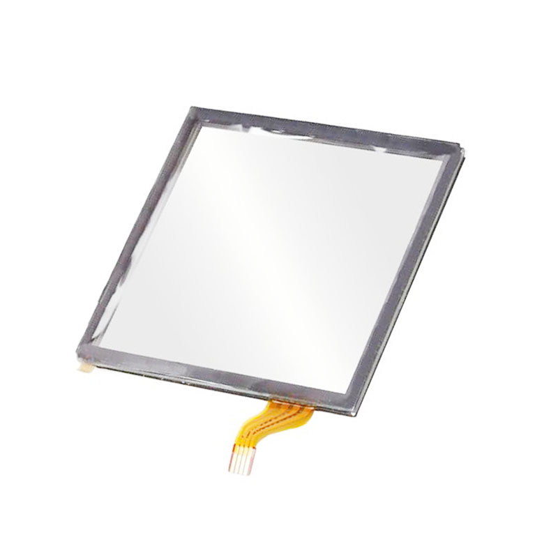 10pcs Spot New  Symbol MC3000,MC3070,MC3090,MC3190 Z R,MC3200,MC3100,MC32N0 Touchscreen Digitizer  Adhesive Replacement-in Tablet LCDs & Panels from Computer & Office    2