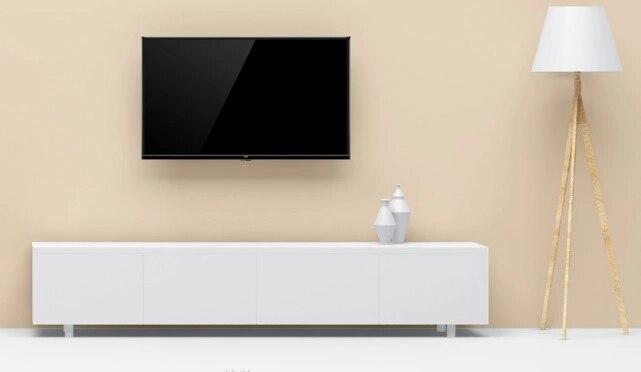 TV d'origine FullHd 4A 43 pouces Mi TV 4A 43