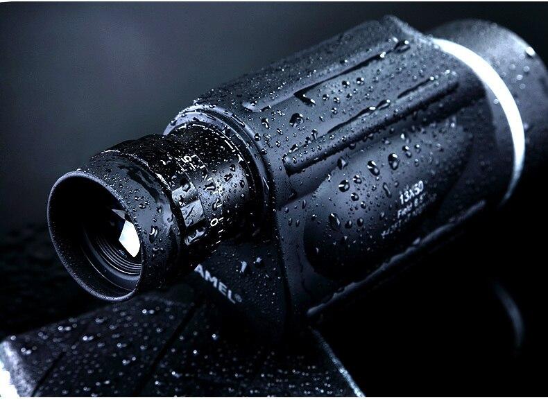 Jagd big nachtsichtgerät leistungsstarke handheld teleskop