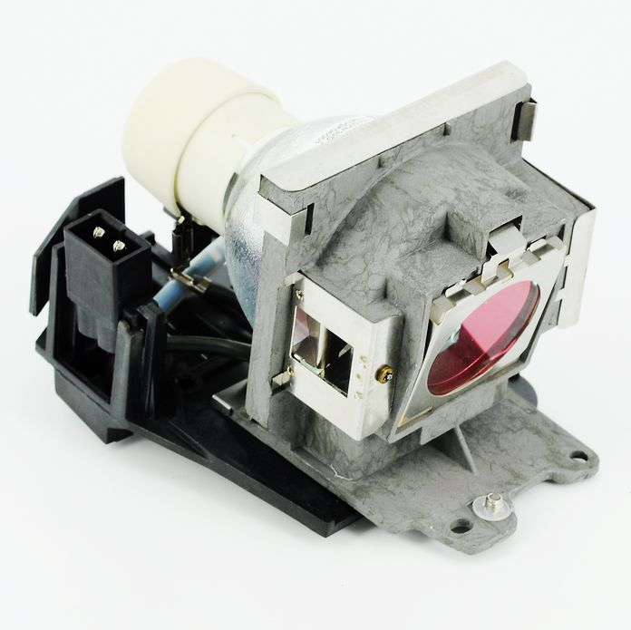 for BENQ 5J.J2K02.001 OEM PROJECTOR LAMP EQUIVALENT WITH HOUSING benq mx528