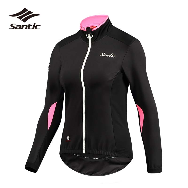 SANTIC Cycling Jacket Women MTB Bicycle Jacket Riding Wind Coat Windproof Road Mountain Bike Jacket Chaquetas Ciclismo Mujer private villa living room chair retail