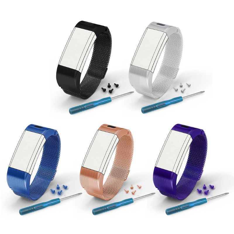 Permalink to Watchband Strap for Garmin Vivosmart HR+Approach X10 X40 Smart Watch Quick Release Silicone Easy fit Wrist Band Strap For Garmin