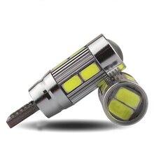 Габаритные ксеноновые canbus ширина ошибка bb пластины сигнала мощность светодиод объектив