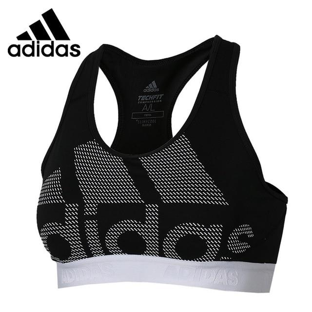 6b31262999 Original New Arrival 2018 Adidas DRST ASK SPR LG Women s Tights Sports Bras  Sportswear