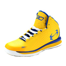 New cheap basketball shoes comfortable curry 2 men shoes authentic high quality zapatillas hombre breathable outdoor