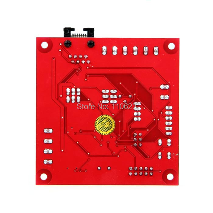 10PCS TAJB476K006RNJ 6.3V 47UF B case 476J ±10/% 1210 SMD Tantalum Capacitors