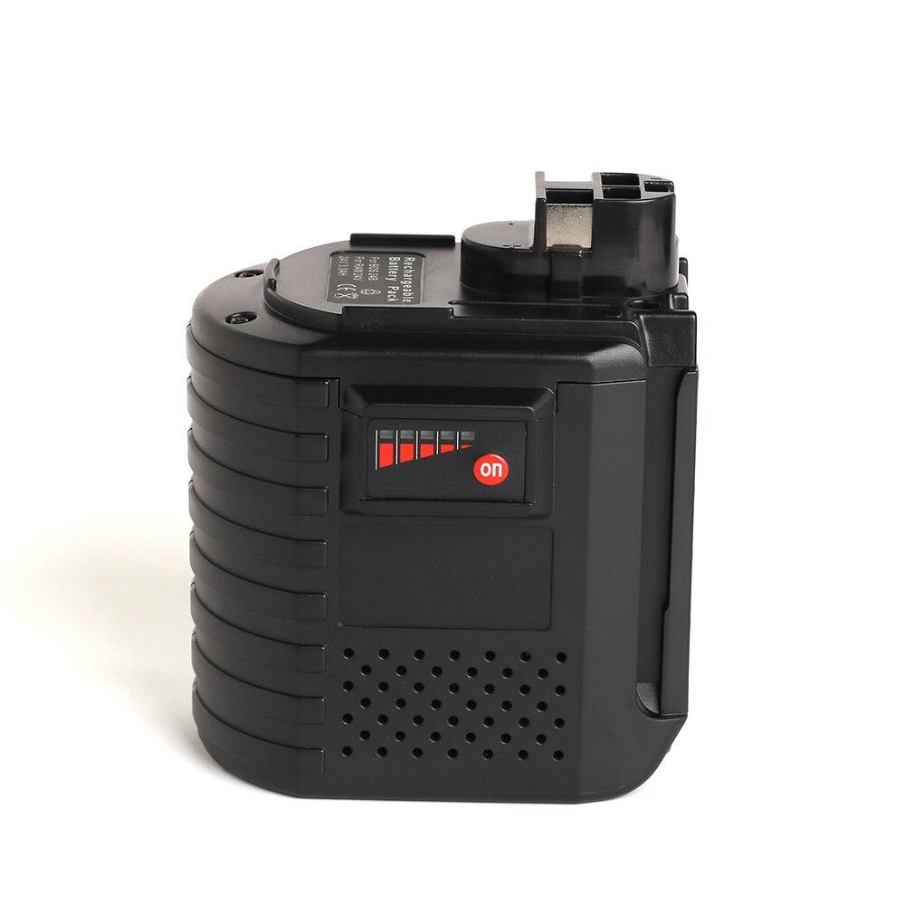 power tool battery,Ram 24A,3000mAh,PA6GF35,D524BP17,DD524BP17,DD524BP30,2607335163 аккумулятор d robiton d hr20 3000 mah rtu3000mhd sr2 14222 2 штуки