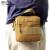 EDC Herramienta de Cintura Bolsas de Viaje Bolsa de Médico de Combate de Combate Militar Molle Utility Pouch Bag