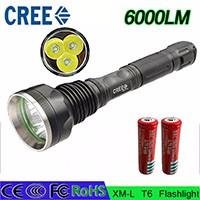 Z30-5modos-torch-Super-Bright-6000LM-Flashlight-XM-L-3T6-LED-Lamp-Torch-5Mode-FlashLight-Lanterna