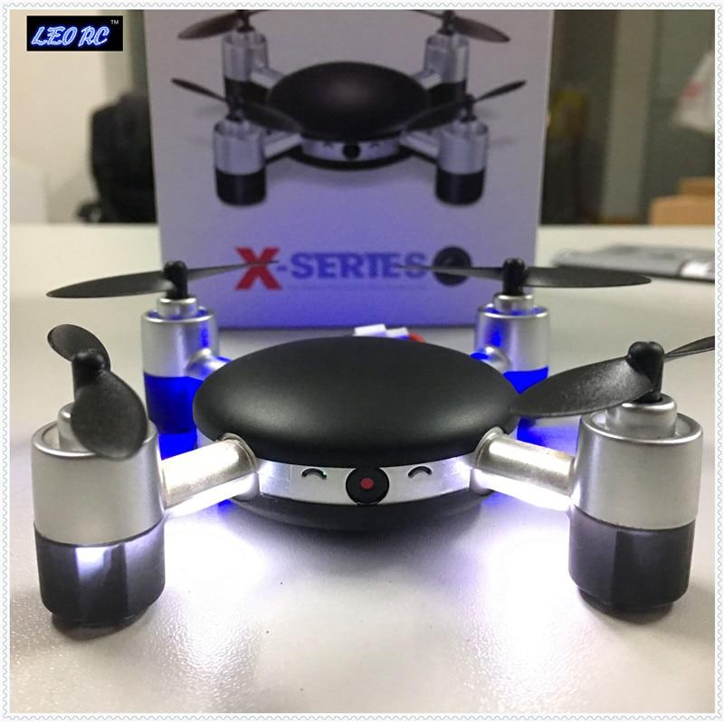 Original MJX X916H MINI Lily 4CH Wifi FPV Quadcopter APP control Mini font b Drones b