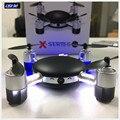 Original X916H MINI Lirio MJX 4CH Wifi FPV Quadcopter control de APP Mini Drones con 0.3MP Cámara wifi y Auto flotando (no TX)
