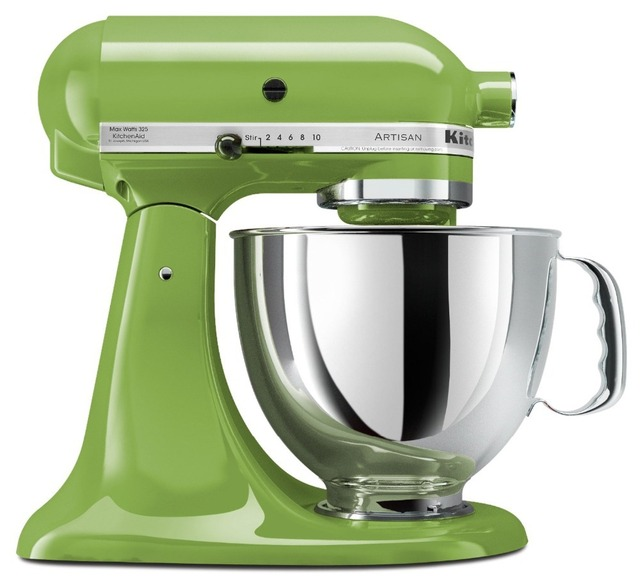 kitchenaid artisan series 5 quart stand mixer kitchenaid artisan design 5  qt 10 speed stand mixer
