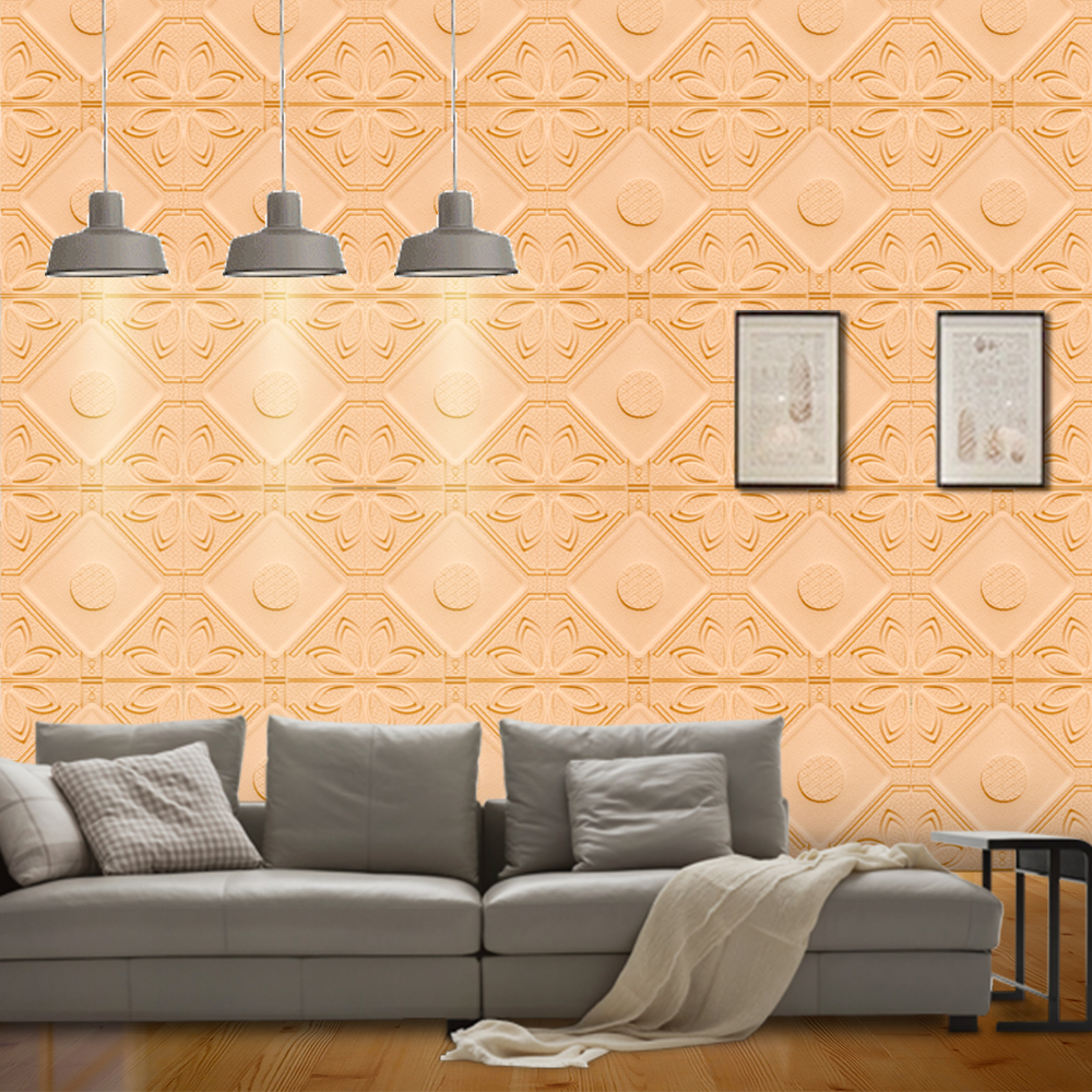 Luxury Decorative Foam Wall Panels Inspiration - The Wall Art ...