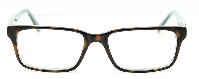 Prescription Glasses Women (7)